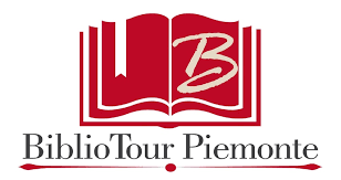 logo bibliotour