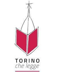 logo Torino Che Legge